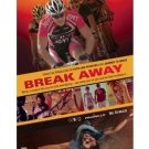 Break Away DVD