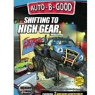 Auto B Good Season 2 Vol 3: Shifting to High Gear DVD