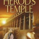 Herods Temple: The Temple Jesus Knew DVD