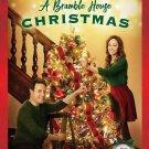 A Bramble House Christmas - DVD