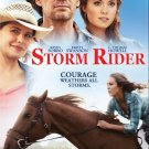 Storm Rider DVD