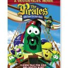 VeggieTales: The Pirates Who Dont Do Anything DVD