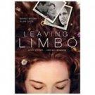 Leaving Limbo DVD
