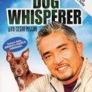 Dog Whisperer with Cesar Millan  - DVD