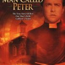 A Man Called Peter DVD