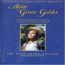 Anne of Green Gables: The Trilogy DVD Box Set
