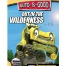 Auto B Good Season 2 Vol 2: Out Of The Wilderness DVD