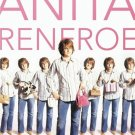 Anita Renfroe: Purse-onality DVD