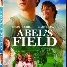 Abels Field DVD