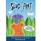 Slug and Ant Show Volume 1: Best Friends: Sharing Gods Love DVD