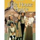 Little House on the Prairie Season 4 DVD Boxed Set