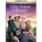 Little House on the Prairie Season 3 DVD Boxed Set