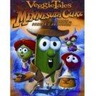 VeggieTales: Minnesota Cuke DVD