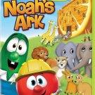 VeggieTales: Noahs Ark DVD