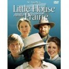 Little House on the Prairie Season 6 DVD Boxed Set
