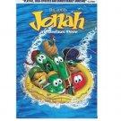 VeggieTales: Jonah DVD