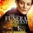 Funeral Guest DVD