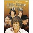 Little House on the Prairie Season 5 DVD Boxed Set