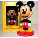mickey mouse bobble head