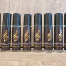 Gold Coast Bond No 9 Type Fragrance Oil 10ml bottle