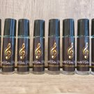 Baccarat Rouge 540 Extrait MFK Type Fragrance Oil 10ml bottle