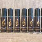 Love Don't Be Shy Kilian Type Fragrance Oil 10ml bottle