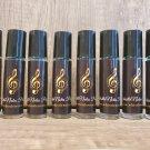 Black Phantom Kilian Type Fragrance Oil 10ml bottle