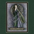 Capricorn Faery, Jessica Galbreth, PJG-03 Cap