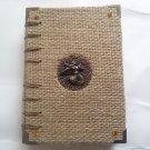 """Journal """"Belgian monastic"""""""