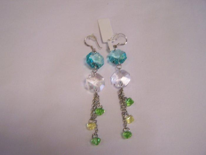 earring#2