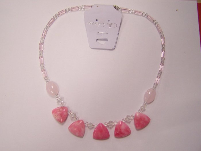 necklace#1