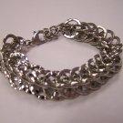 men's bracelect #17