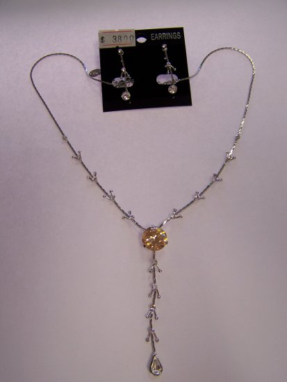 necklace #5