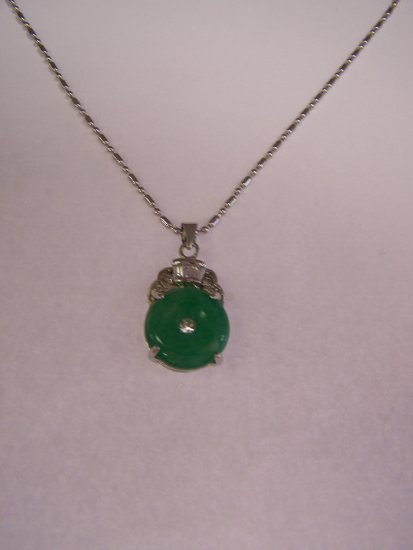 necklace #7