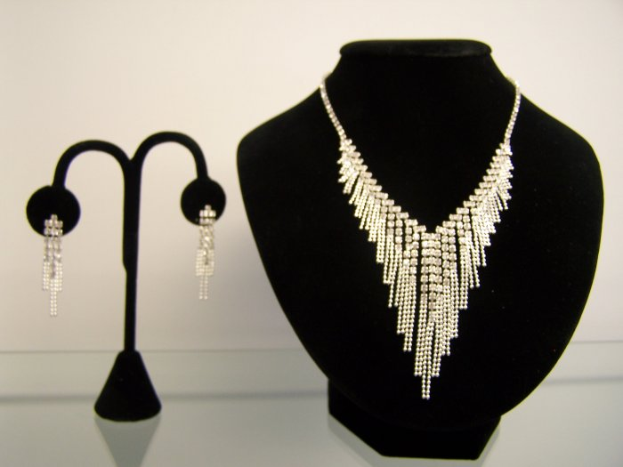 necklace#13