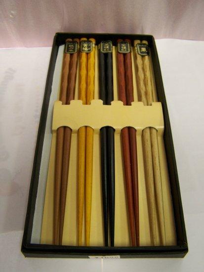 Chinese chopstick (N/A)