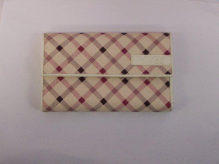 purse#11