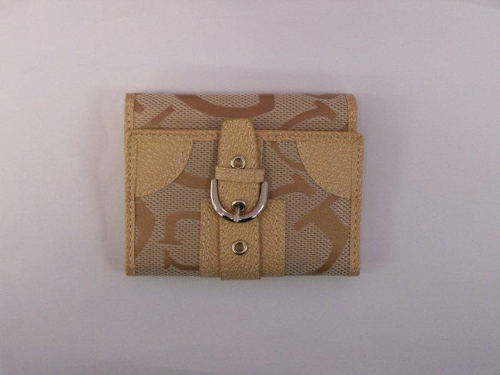 purse#14