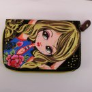 cartoon purse#2