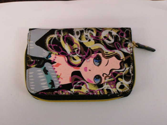 cartoon purse #4