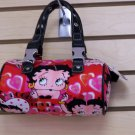 betty purse13