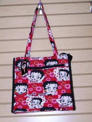 betty  shopping bag15