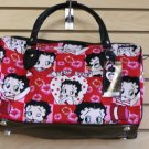 betty duffle bag16