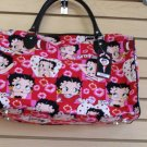 betty duffle bag (L)17