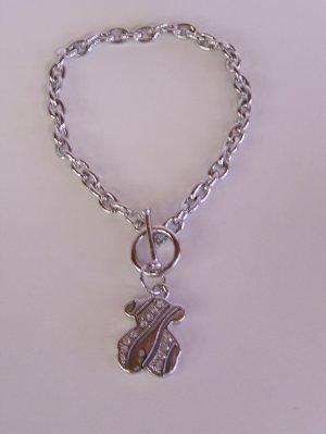 bear bracelet#13