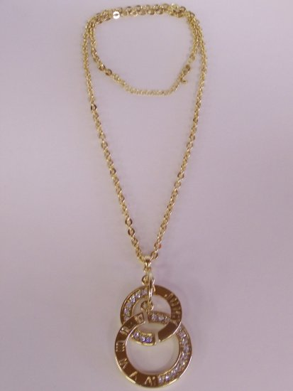 necklace#28