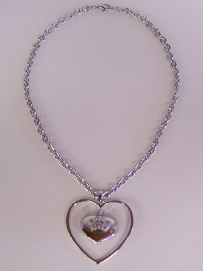 necklace#14