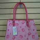 betty tote bag 32
