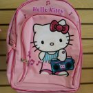 hello kitty rolling bp 33