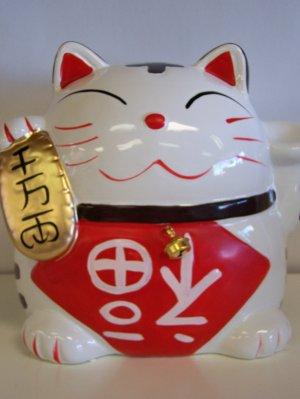 kitty bank (9)